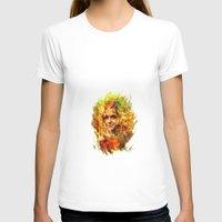 emma watson T-shirts featuring Emma Watson by ururuty