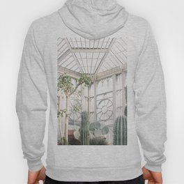 Greenhouse Hoody