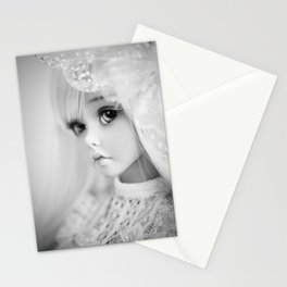 Ever Stationery Cards