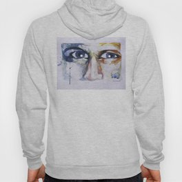 Eyes of Eleven Hoody