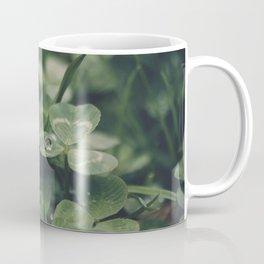 Happy St. Patrick Coffee Mug