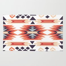 Area Amp Throw Rugs Page 10 Of 100 Society6