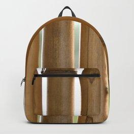 Bamboo 2 Backpack