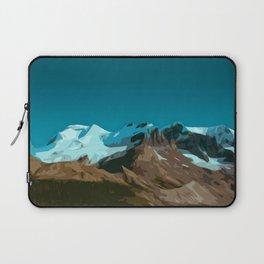 Mountain TT Laptop Sleeve