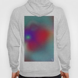 Innerspace Hoody