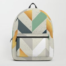 abstract214 Backpack