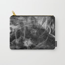 Lost Memories Carry-All Pouch