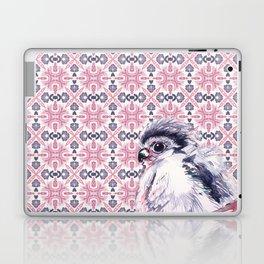 Nocla Laptop & iPad Skin