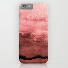 o r g a n i c . 9 iPhone 6s Slim Case