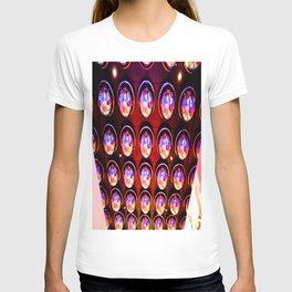 Bulbs (1) T-shirt