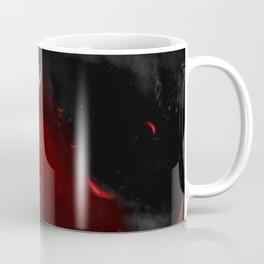 Mlle Clé Coffee Mug