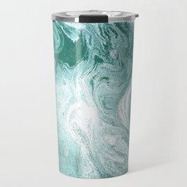 Shimmer Travel Mug