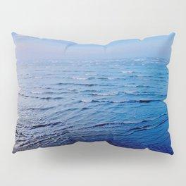 Coast Pillow Sham