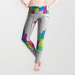 Level 1 Leggings