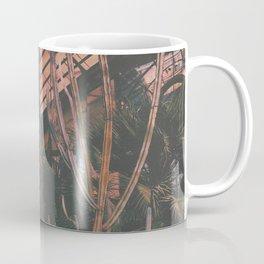 Cactus Life Coffee Mug
