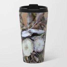 Fungi Travel Mug