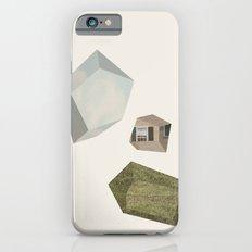 Suburban Dream Slim Case iPhone 6s