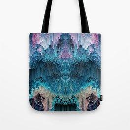 STARI Tote Bag