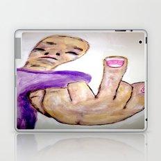 No. Laptop & iPad Skin