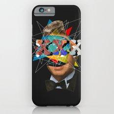xxx Alex Slim Case iPhone 6