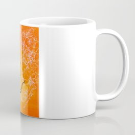Picture Unrelated  Coffee Mug