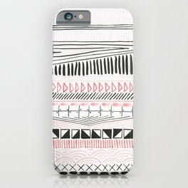 folklore 6 iPhone Case