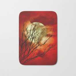 SUPERMOON - 11318/2 Bath Mat