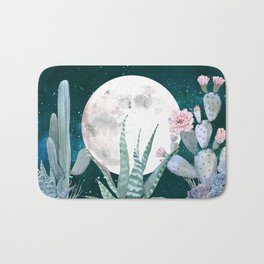 Desert Nights by Nature Magick Bath Mat