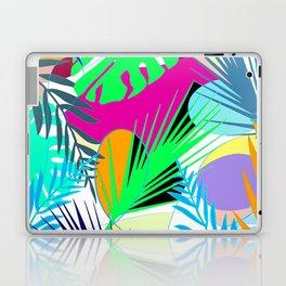 Naturshka 74 Laptop & iPad Skin