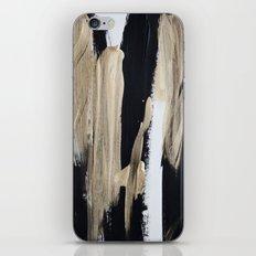SP No.13 iPhone & iPod Skin