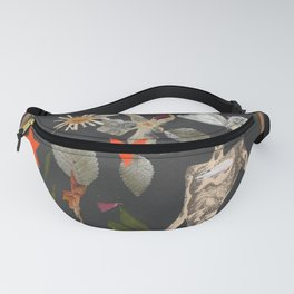 Hey you... Fanny Pack