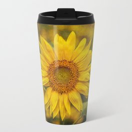 Solo Travel Mug
