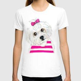 JuJu Bee T-shirt