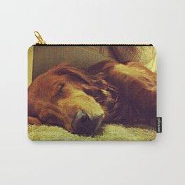 Sleepyhead Carry-All Pouch