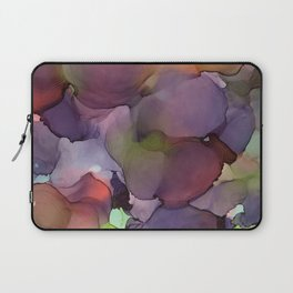 Wine Me Laptop Sleeve