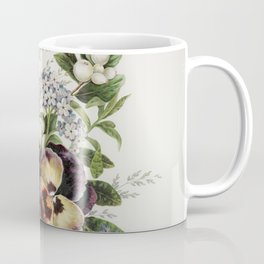 Fiolen Coffee Mug