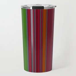 MOTLEY 05 Travel Mug