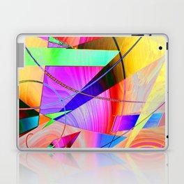 ! W I L D C A R D ! Laptop & iPad Skin