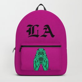 Lávate Backpack
