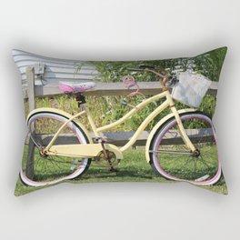 Cape May Convertible Rectangular Pillow