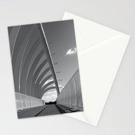 Te Rewa Rewa Bridge Stationery Cards