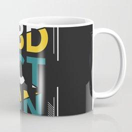 ABDUCTION | UFO Art Coffee Mug