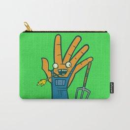 Farm Hand Carry-All Pouch