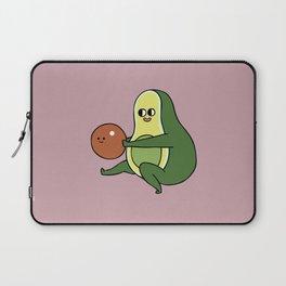 Avoca- Pistol Perfecto Laptop Sleeve