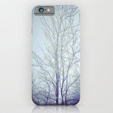 Winter 2.0 Slim Case iPhone 6s