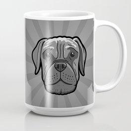 Athos Coffee Mug