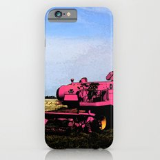 Rollin' In Style iPhone 6s Slim Case