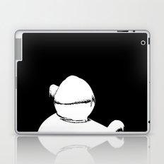 Dynamo Duck Laptop & iPad Skin