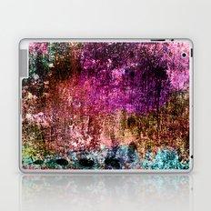 Mint Condition Laptop & iPad Skin