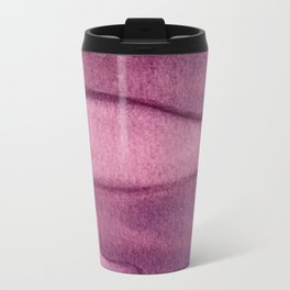 Nature Morte Travel Mug